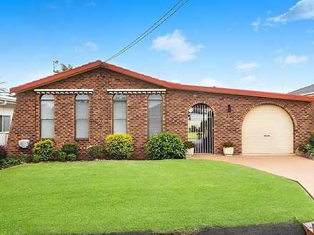 20 Shortland Drive, Killarney Vale 2261, NSW House Photo