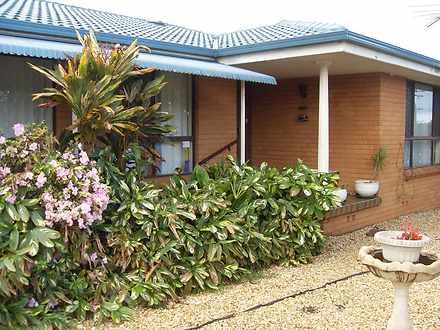 117 Cowper Street, Taree 2430, NSW House Photo