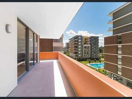 505/3 Mooltan Avenue, Macquarie Park 2113, NSW Apartment Photo