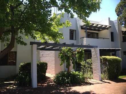 10/1 Brookside Avenue, South Perth 6151, WA Apartment Photo