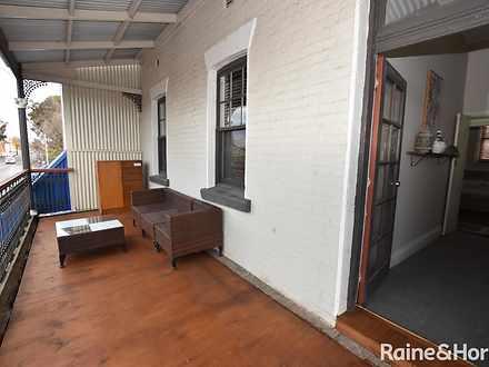 2/105 Peisley Street, Orange 2800, NSW Unit Photo