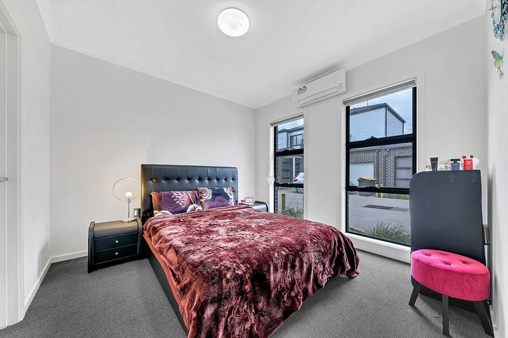 6/99-101 Old Geelong Road, Laverton 3028, VIC House Photo