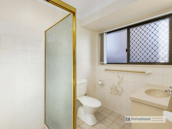 10 Minore Place, Tweed Heads 2485, NSW House Photo