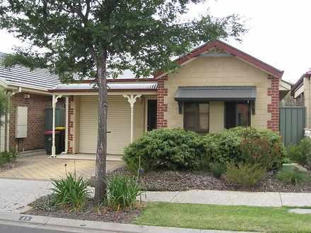 25 Beechwood Avenue, Mawson Lakes 5095, SA House Photo