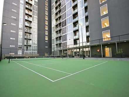 1007A/8 Franklin Street, Melbourne 3000, VIC Apartment Photo