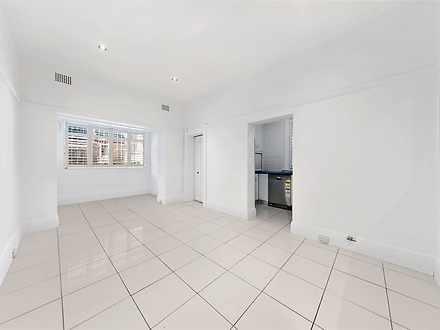 8/188 Bronte Road, Waverley 2024, NSW Apartment Photo