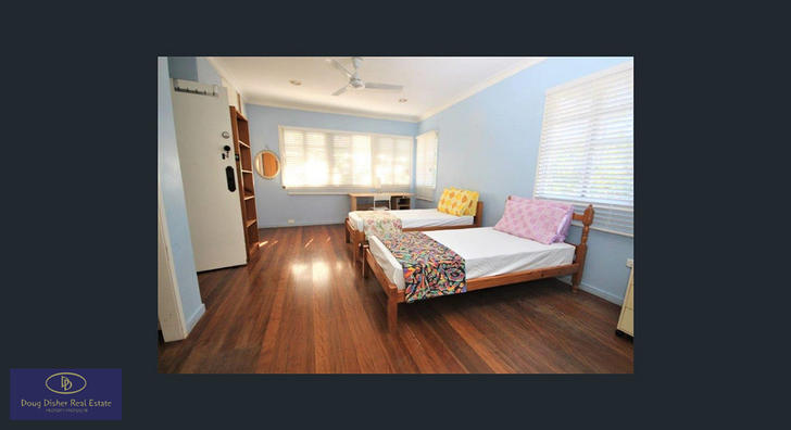 65 Mitre Street, St Lucia 4067, QLD House Photo