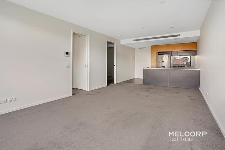 206/68 Leveson Street, North Melbourne 3051, VIC Apartment Photo