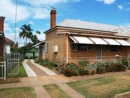 49 Elgin Street, Gunnedah 2380, NSW House Photo