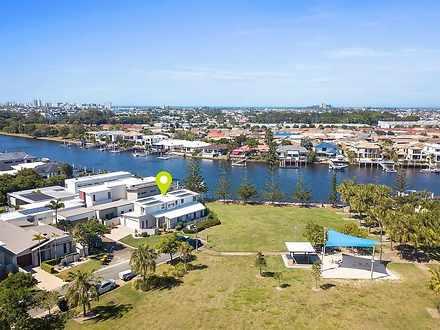 21 Cocos Court, Parrearra 4575, QLD House Photo