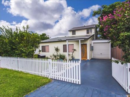 21 Kungala Street, St Marys 2760, NSW House Photo