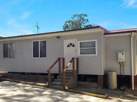 2/10 Girra Road, Blacktown 2148, NSW House Photo