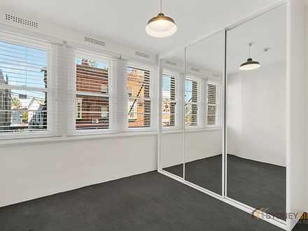 102/389 Bourke Street, Darlinghurst 2010, NSW Apartment Photo