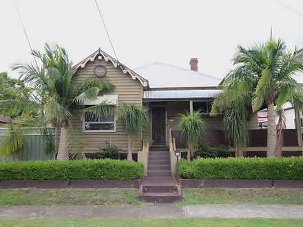 83 Wynter Street, Taree 2430, NSW House Photo