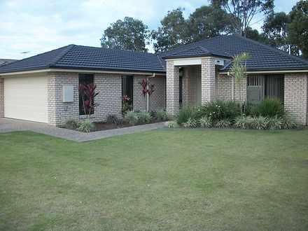 4 Fenton Court, Caboolture 4510, QLD House Photo