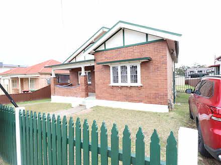 8 Yarran Street, Punchbowl 2196, NSW House Photo