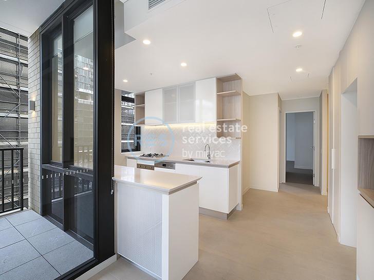 3302/5 Gadigal Avenue, Waterloo 2017, NSW Apartment Photo