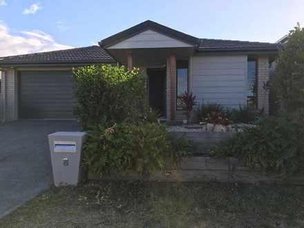 8 Bright Street, Yarrabilba 4207, QLD House Photo