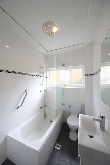 6/17 Jubilee Avenue, Carlton 2218, NSW Apartment Photo
