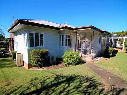 74 Whitehill  Road, Eastern Heights 4305, QLD House Photo