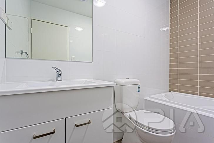 192/109-113 George Street, Parramatta 2150, NSW Apartment Photo