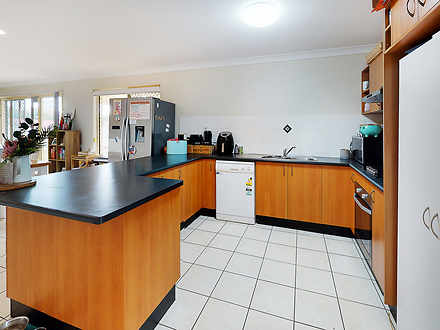 6 Whitfield Crescent, North Lakes 4509, QLD House Photo