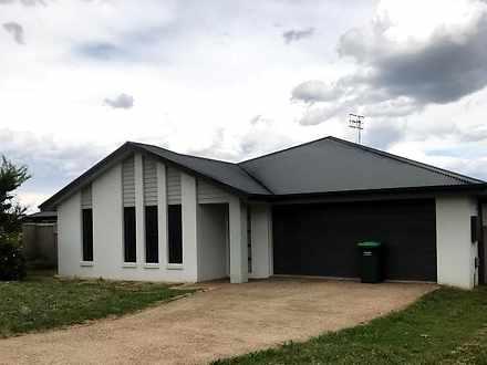 22 Spearmount Drive, Armidale 2350, NSW House Photo
