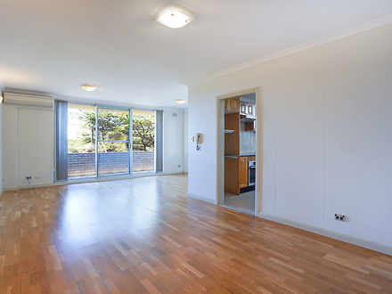 6/5 Kingsway, Dee Why 2099, NSW Apartment Photo