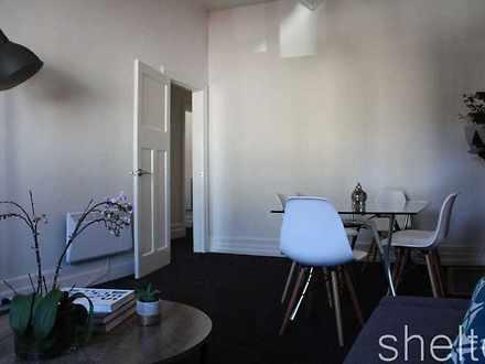 1475A Malvern Road, Glen Iris 3146, VIC Apartment Photo