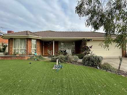 12 Watermark Way, Point Cook 3030, VIC House Photo