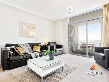 90/996 Hay Street, Perth 6000, WA Apartment Photo