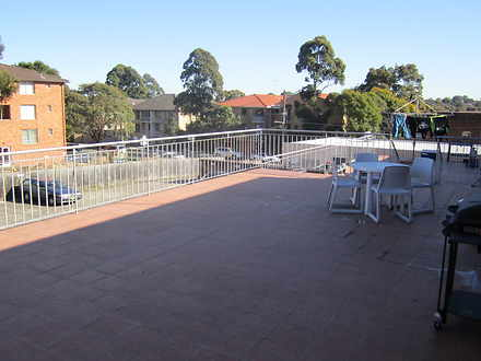 4/15-21 Morts Road, Mortdale 2223, NSW Apartment Photo