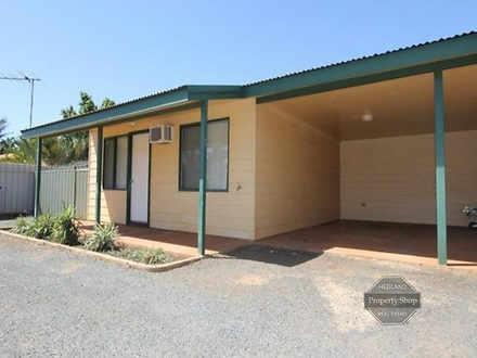 1/31 Spoonbill Crescent, South Hedland 6722, WA Unit Photo