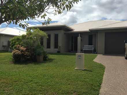35 Innes Drive, Deeragun 4818, QLD House Photo