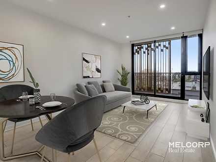 212/275 Abbotsford Street, North Melbourne 3051, VIC Apartment Photo