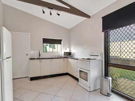 152A North Street, Tamworth 2340, NSW Unit Photo