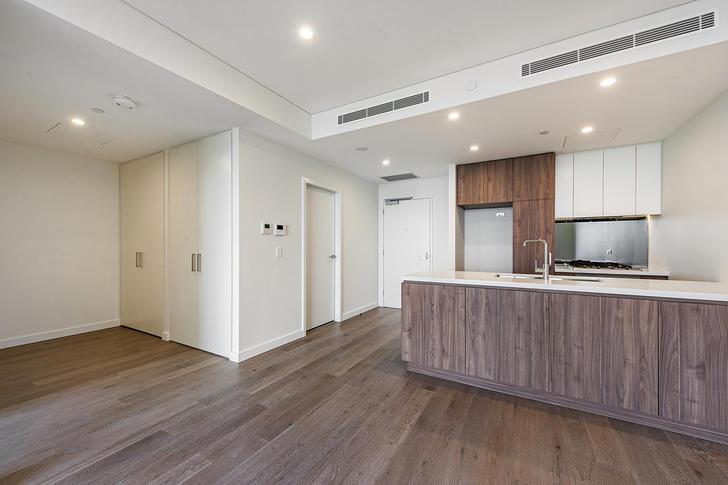 404/36 Oxford Street, Epping 2121, NSW Apartment Photo