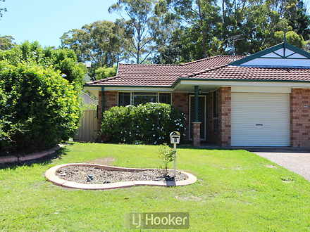 1/20 Eino Place, Eleebana 2282, NSW Duplex_semi Photo