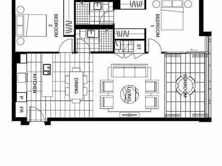 0e8ea3dffec9922abfe93efb mydimport 1616503563 hires.27250 floorplan 1623742474 thumbnail