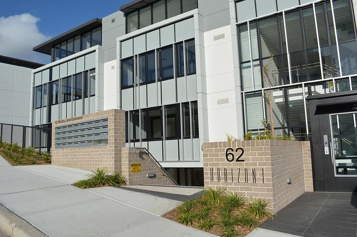 102/62 Mobbs Lane, Eastwood 2122, NSW Apartment Photo