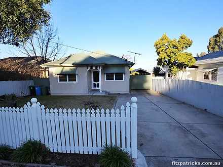 99 Grove Street, Kooringal 2650, NSW House Photo