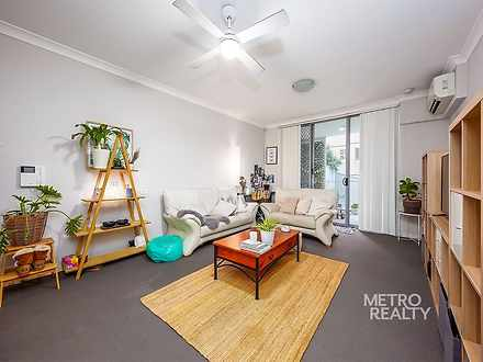 2/12 Terrace Road, Dulwich Hill 2203, NSW Apartment Photo
