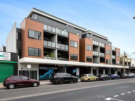 102/119 Poath Road, Murrumbeena 3163, VIC Apartment Photo
