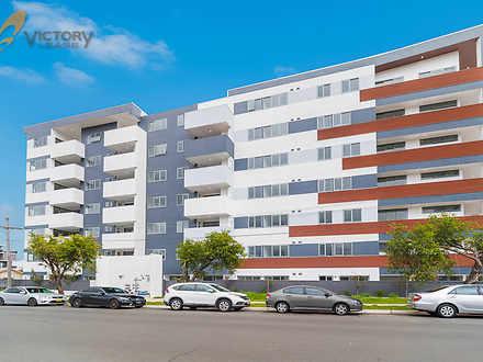 207/3 Leonard Street, Bankstown 2200, NSW Apartment Photo