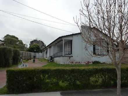 9 Arbroath Road, Wantirna South 3152, VIC House Photo