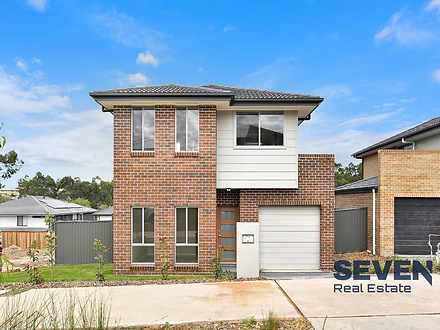 15 Oxlade Street, North Kellyville 2155, NSW House Photo