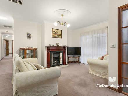9B Winifred Street, Essendon 3040, VIC House Photo
