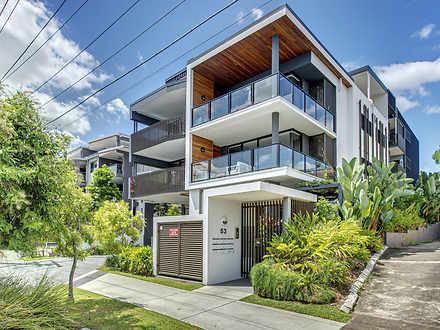 8/53 Gordon Street, Greenslopes 4120, QLD Apartment Photo