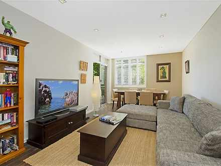 6/59 Prince Albert Street, Mosman 2088, NSW Apartment Photo