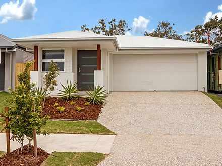121 Killara Boulevard, Logan Reserve 4133, QLD House Photo